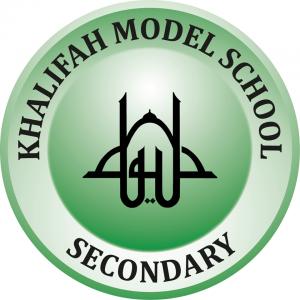 kmss-logo