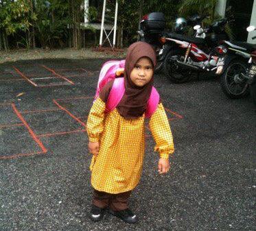 kms-girl