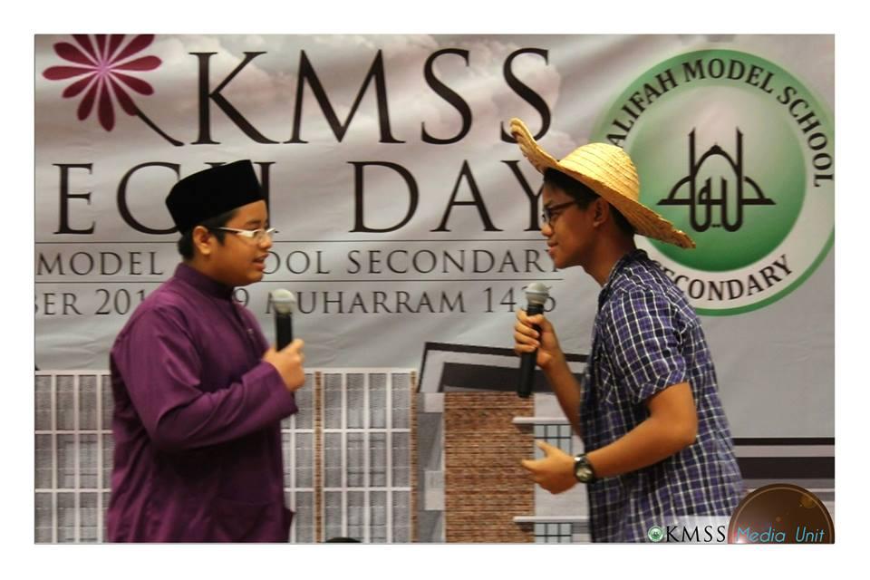 kmss-speak
