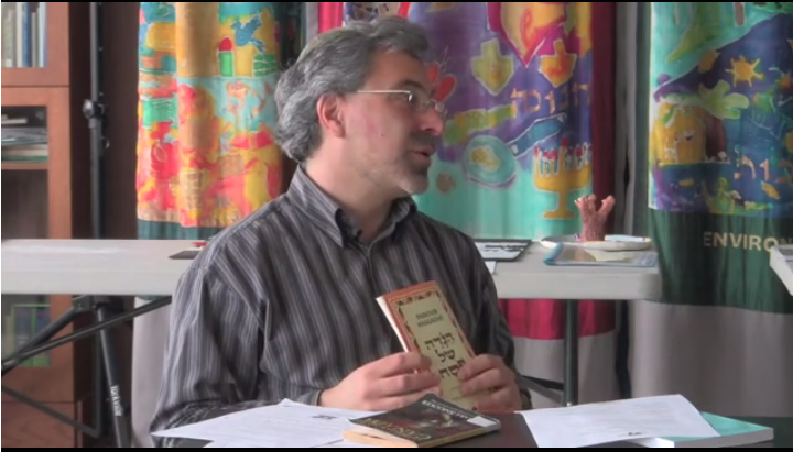 Greg-Beiles-Jewish-School